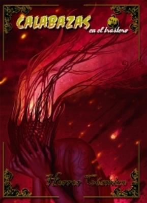 calabazas-horror-cosmico