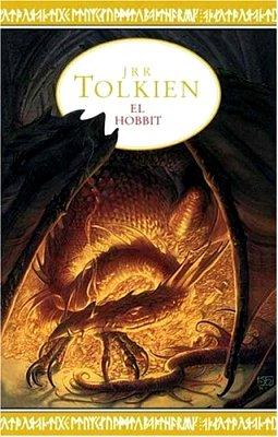 Elhobbit2