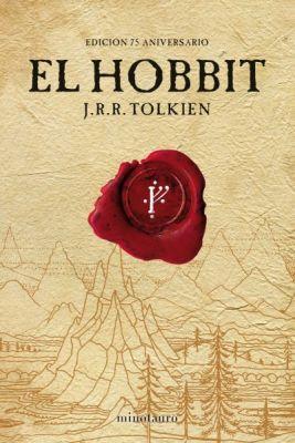 Elhobbit75