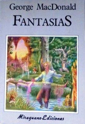 Fantasias