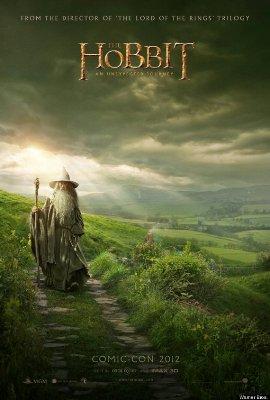 Hobbit_poster1