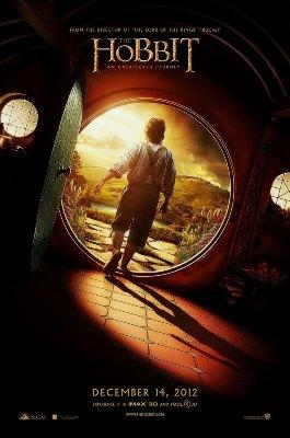 Hobbit_poster2
