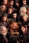 Hobbit_poster3