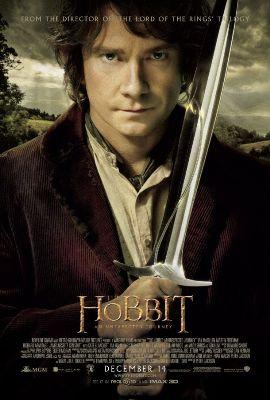 Hobbit_poster6