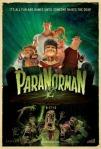 paranorman1