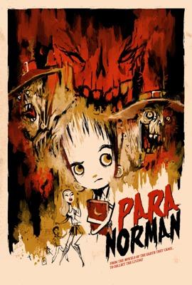 paranorman4