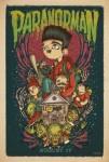 paranorman5