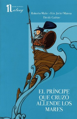Principe_cruzo_allende_mares