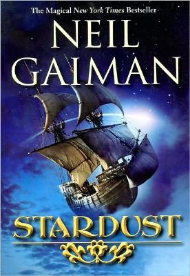 stardust_US