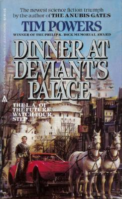 dinner_Deviants_palace