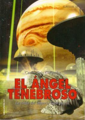 El_angel_tenebroso