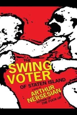 swing-voter-of-staten-island