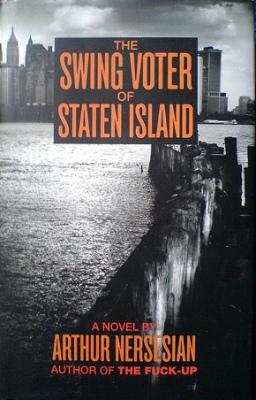 swing-voter-of-staten-island2