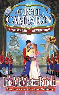 a_civil_campaign