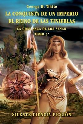 Conquista_imperio_reino_tinieblas