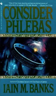 Consider_Phlebas2