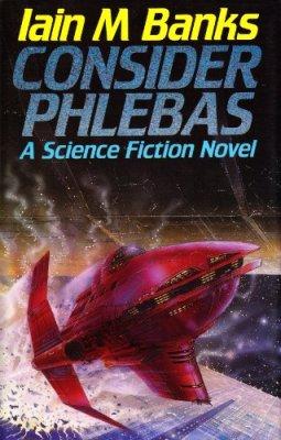 Consider_Phlebas_1st