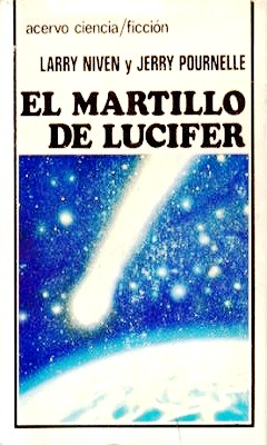 martillo_de_lucifer