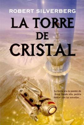 Torre_de_cristal