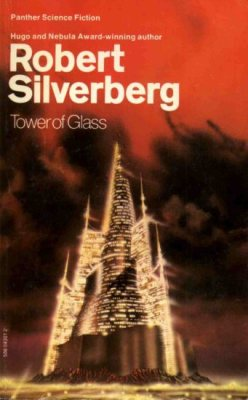 tower-of-glass-silverberg