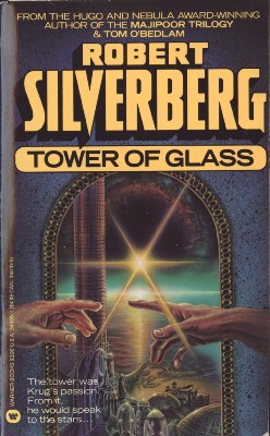 tower_of_glass