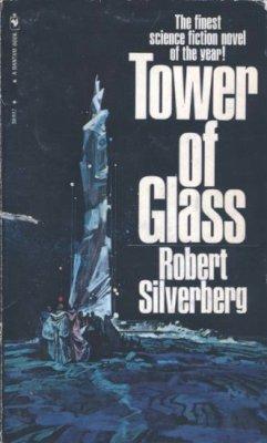TowerOfGlass(1971Bantam)