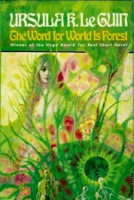 WordWorldForest