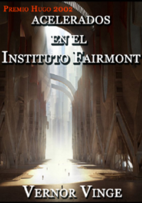 acelerados_Fairmont