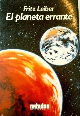 El_Planeta_errante