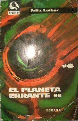 El_Planeta_errante_Leiber