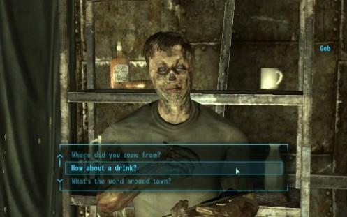 Fallout3-ghouls_eww