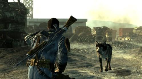 Fallout3_dog