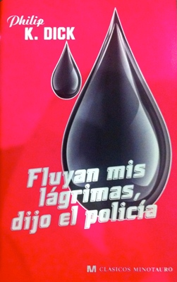 fluyan-mis-lagrimas