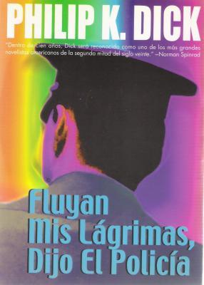 fluyan_lagrimas