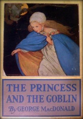princess_goblin