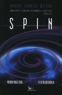 spin-robert-charles-wilson