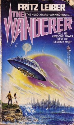 The_Wanderer_Tor