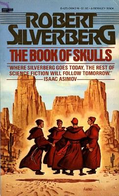 Book_Skulls