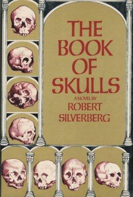 Bookofskulls