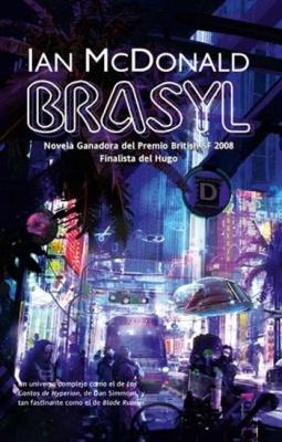 Brasyl_Factoria