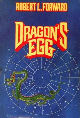 dragons_egg