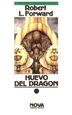huevo_del_dragon