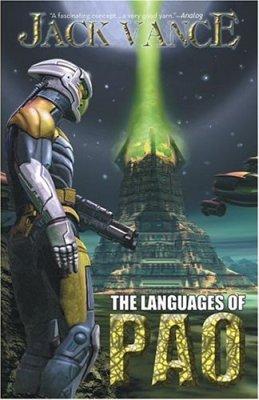 Languages_Pao