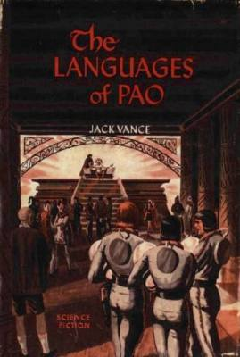 Languages_Pao1