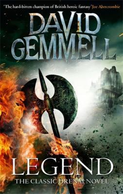 Legend-Gemmell4