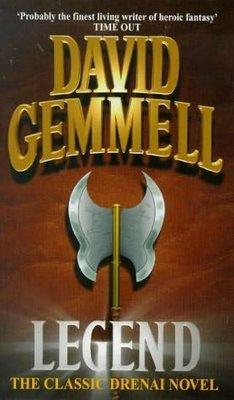legend_Gemmell