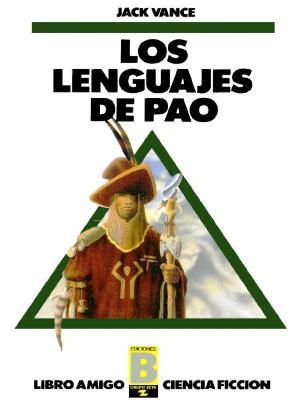 Lenguajes de Pao_B