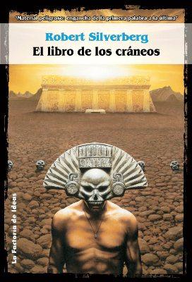 libro-de-los-craneos