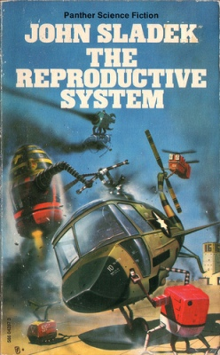 The_reproductive_system
