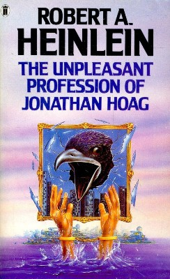 Unpleasant-Profession-of-Jonathan-Hoag